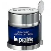 La Prairie Skin Caviar Luxe Eye Lift Cream, 20 ml