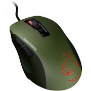 Геймърска мишка ROCCAT Kone Pure, Camo Charge