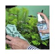 Detergent pentru curatat geam acvariu JBL Proclean Aqua, 250 ml