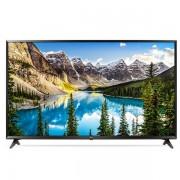 LED televizor LG 60UJ6307 60UJ6307