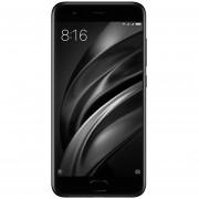 Xiaomi Mi 6 4G Smartphone 5.15' MIUI 8 12.0MP Dual Camera LCD Capacitive
