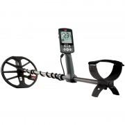 Minelab Equinox 600 Metal Detector