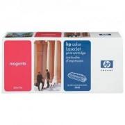 Тонер касета за Hewlett Packard CLJ 3500,3500n, червен (Q2673A)