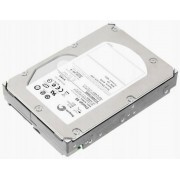 "HDD 400 GB Seagate SATA 1.5Gb/s 3.5"" - second hand"