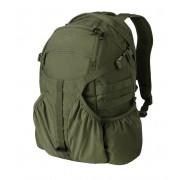 Plecak Raider Helikon-Tex Cordura®, olive