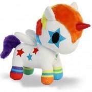 Bowie Unicorno 20 cm Aurora