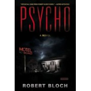 Psycho, Paperback