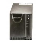 UPS Powerware 5115 1400VA cu Baterii Noi