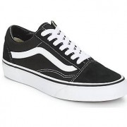 Vans OLD SKOOL Schoenen Sneakers heren sneakers heren