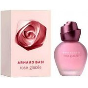 ARMAND BASI ROSE GLACEE EDT 100 ML VP.