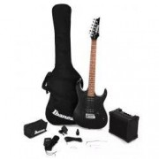 Ibanez IJRX20-BKN Black Night