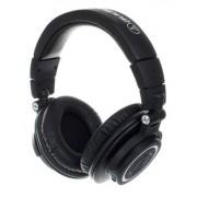 Technica Audio Technica ATH M50 XBT