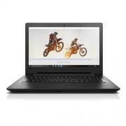 Lenovo IdeaPad 110 15.6''HD, N3060, 500GB, 4G, INT, Win10