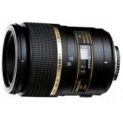Canon Objetivo TAMRON Sp Af 90 mm f/2.8 Di (Encaje: Canon EF - Apertura: f/2.8 - f/32)