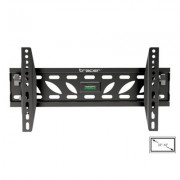 Tracer Uchwyt LED/LCD Tracer Wall 642 (32-55'')