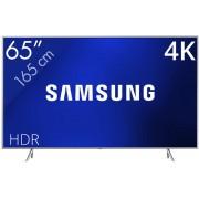 Samsung QE65Q67RAL - 4K QLED TV