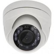 ABUS Venkovní kamera abus 600 tvl, 8,5 mm cmos, 12 v, 3,6 mm