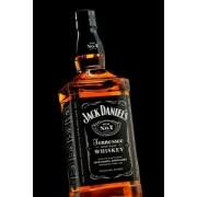 Whisky Jack Daniel's 0.70L