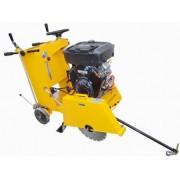 Masina de taiat beton si asfalt - pornire electrica - MTBA 500 BB-16