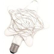 BAILEY Wireled Ledlamp L17.5cm diameter: 14.5cm Wit 80100039434