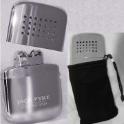 Jack Pyke Încălzitor de mâini / Hand Warmer