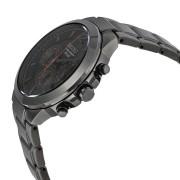 Ceas bărbătesc Seiko Solar Chronograph SSC323