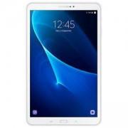 Таблет Samsung SM-Т580 GALAXY Tab А 2016, 10.1 инча, 32GB, Бял, SM-T580NZWEBGL