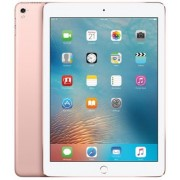"""Begagnad Apple iPad Pro 9.7"""" 256GB WiFi Roséguld i bra skick Klass B"""