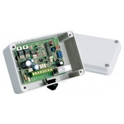 CAME S0001 - Carte de gestion monocanale pour digicode S5000/S6000/S7000 - CAME - CAME