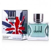London Eau De Toilette Spray 50ml/1.7oz London Тоалетна Вода Спрей