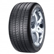 Pirelli P Zero Rosso Asymmetrico 235/40ZR18 91Y N4