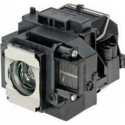 Lampa videoproiector Whitenergy compatibil Hitachi CP HX5000