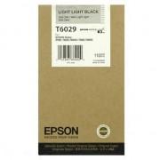 Tinteiro EPSON SP 7800/9800/7880/9880 Cinzento Claro 110 ml