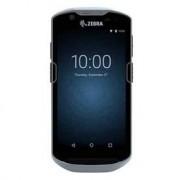 Terminal mobil Zebra TC52 2D USB Bluetooth Android 8.1 Oreo GMS