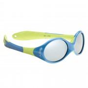 Julbo LOOPING 2 Kinder - Sonnenbrille - blau