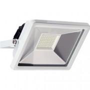 Goobay Proiettore LED Bianco da esterno 30W 2500 lm