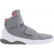 Nike Marxman - Heren Schoenen