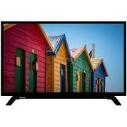 "TOSHIBA TV Set|TOSHIBA|Smart/FHD|32""|1920x1080|Colour Black|32L2963DG"