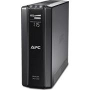 UPS Apc Pro 1200VA BR1200GI
