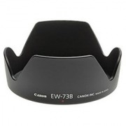 Canon EW-73B Lens Hood For 17-85mm f/4-5.6 IS EF-S and 18-135mm f/3.5-5.6 IS Lenses