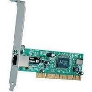 TRENDnet TE100-PCIWN - Adaptateur réseau - PCI - 10/100 Ethernet