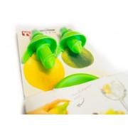 Citrus-sprayer