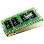 Memorie Laptop FSC 512MB DDR II 533MHz