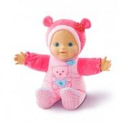 Lobbes VTech Little Love - Kiekeboe Baby