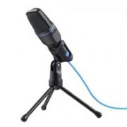 > Microfono USB - Trust (unit