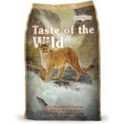 Taste of the Wild Cat Canyon River Formula 7 kg