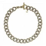 Michael Kors Collier női nyaklánc MKJ3912710
