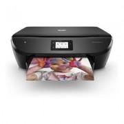 Hewlett Packard Imprimante tout-en-un HP ENVY Photo 6230
