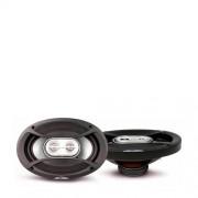 Caliber CDS69G Auto Luidspreker
