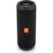 Boxa Portabila Bluetooth JBL Flip 3 Stealth